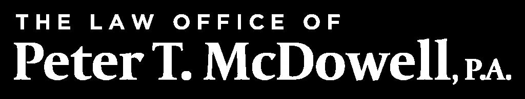 McDowell_Logo_2020_Reverse